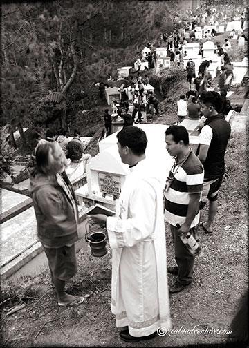 priest-blessings