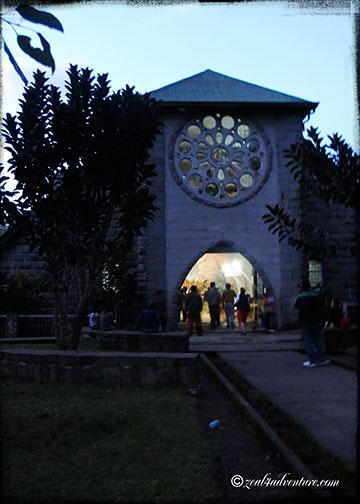 St.-Mary's