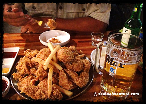 chicken-and-beer