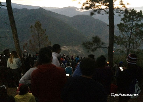 crowd-in-Kiltepan