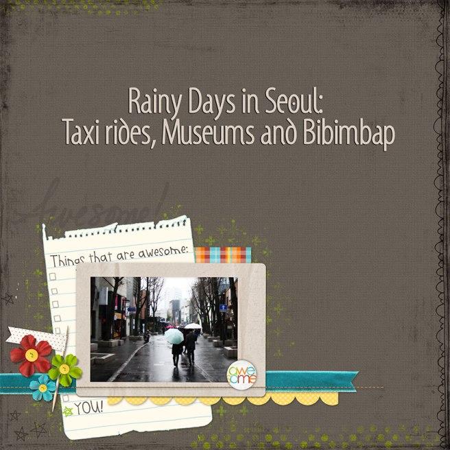 rainy-days-in-Seoul