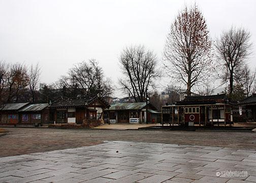 traditional-village