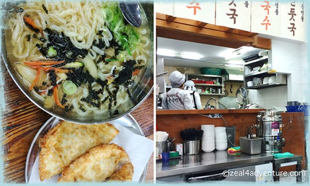 bukchon-mandoo-full-meal