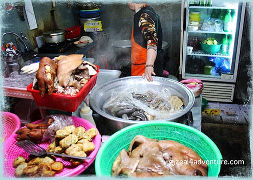 nakwon-market