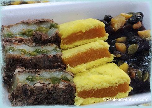 rice-cakes