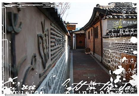 cultural-center