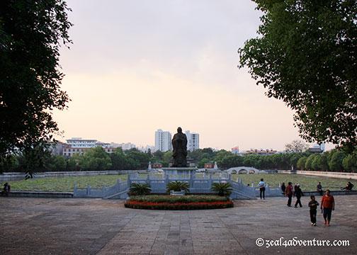 confucius-temple