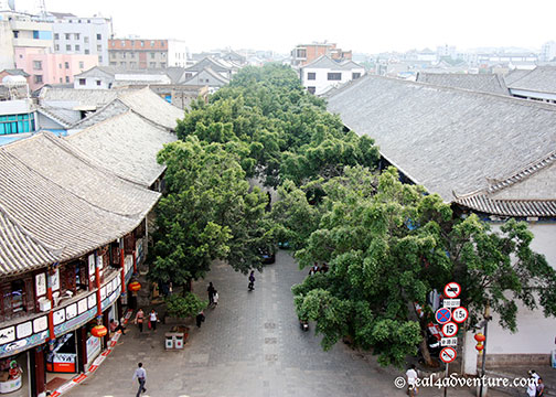 view-of-Lin-'an-from-Chaoyang