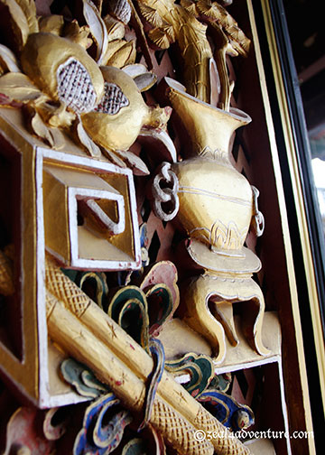 zhu-family-intricate-carvings