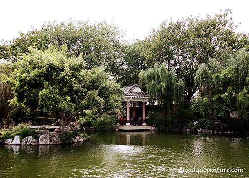 zhu-garden-pond