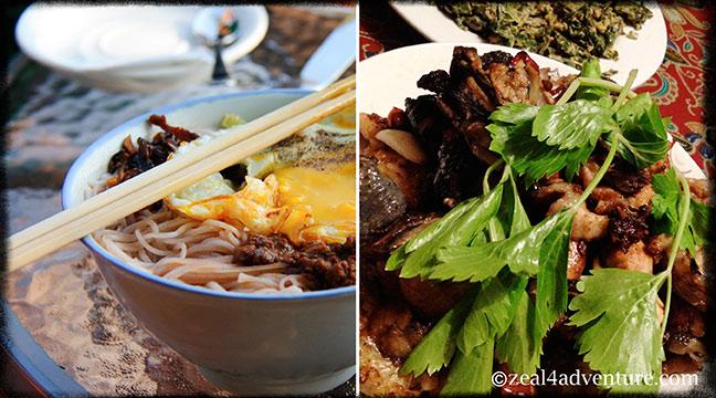 flower-residence-meals