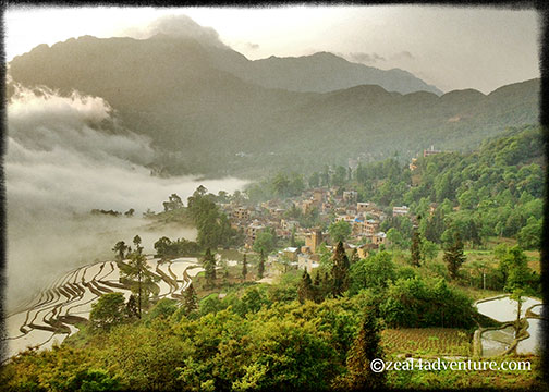 pugao-village