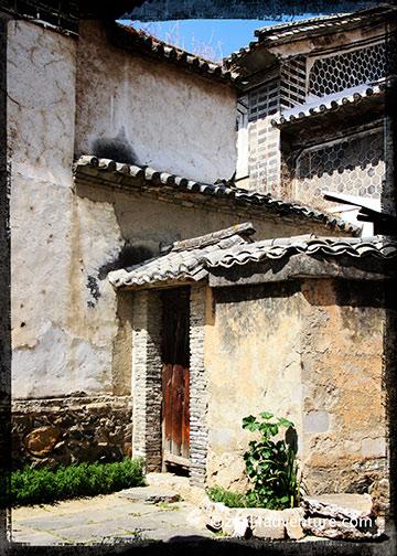 bai-architecture