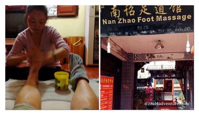 chinese-foot-massage