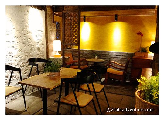 hip-cafe