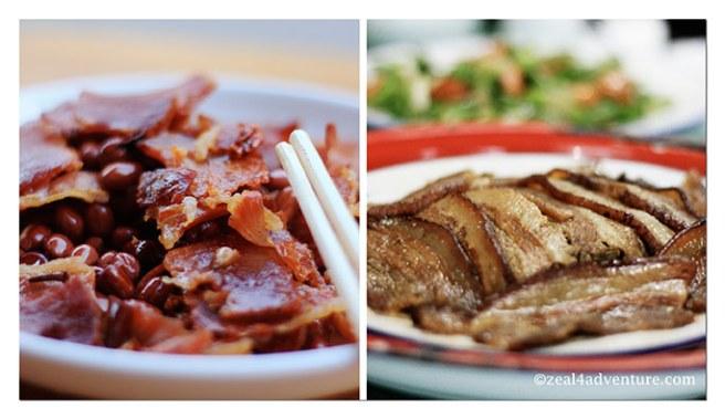 yunnan-pork-dishes