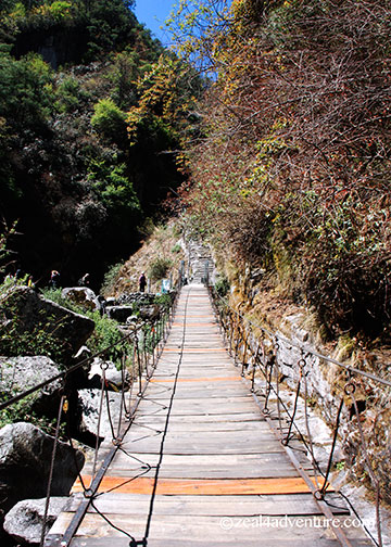 bridge-to-qingbi-stream