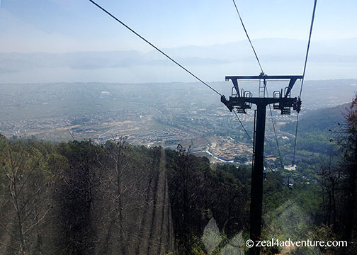 on-the-cable-car