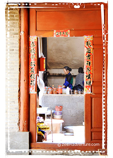 guesthouse-entrance