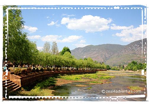 hei-hui-river