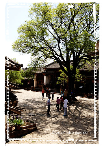 sideng-square-from-trail-cafe