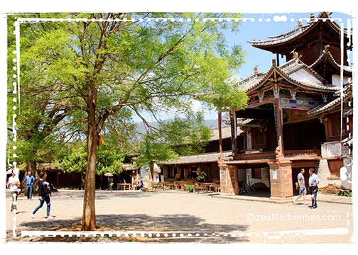 sideng-theater