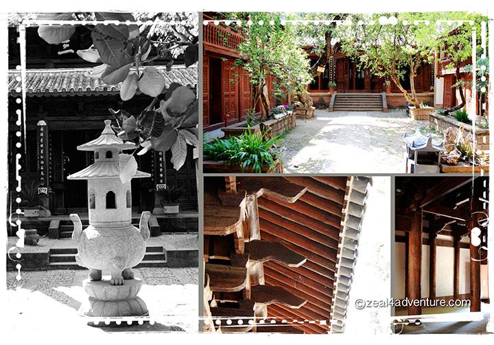 xingjiao-temple-interior