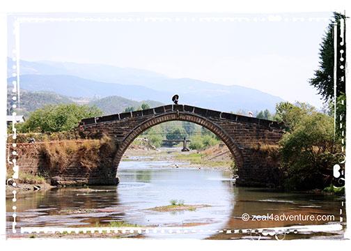 yujin-bridge-2
