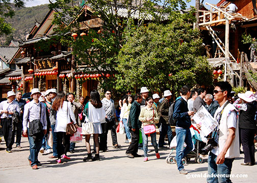 dayan-tourists-and-guides