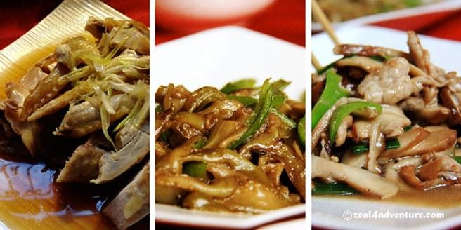 food-at-lijian-wa-jia
