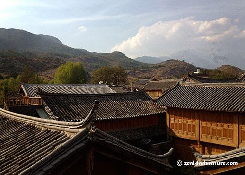 jade-dragon-mountain