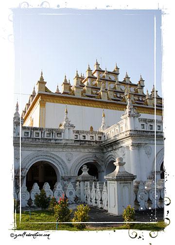 Atumashi-Monastery-2.jpg