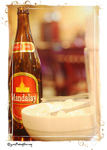 mandalay-beer