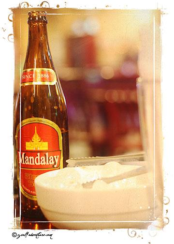 mandalay-beer