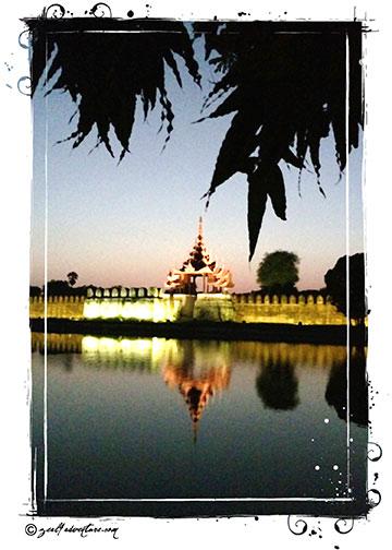 Mandalay-Royal-Palace
