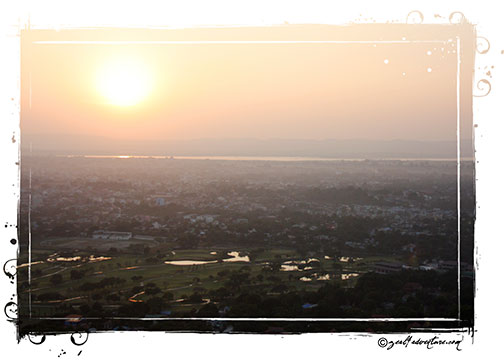 sunset-from-mandalay-hills