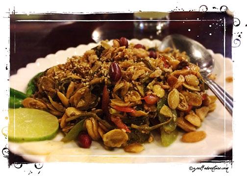 tea-leaf-salad