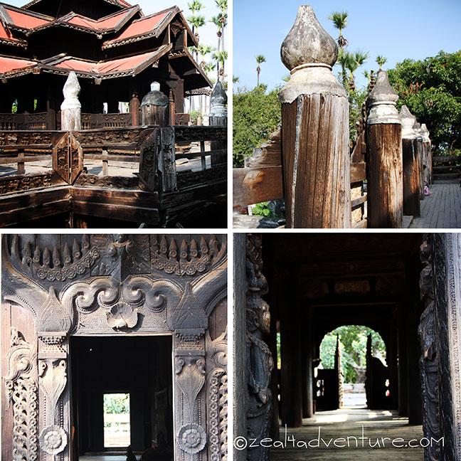 Bagaya-Monastery-collage.jpg
