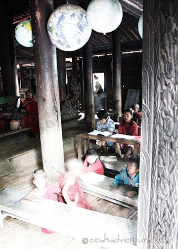 classroom-bagaya