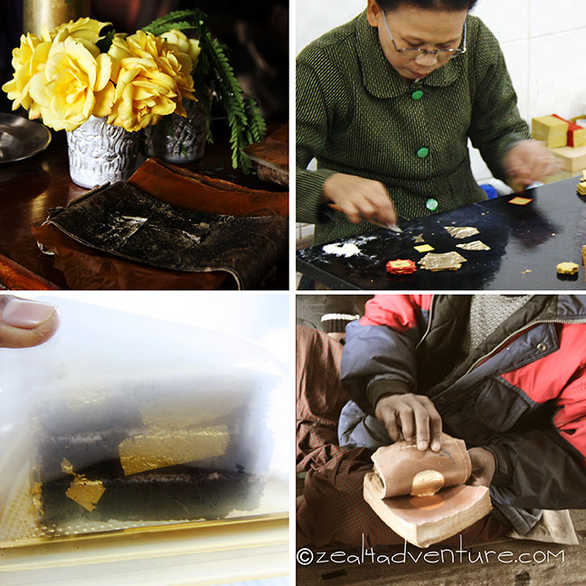 gold-leaf-workshop