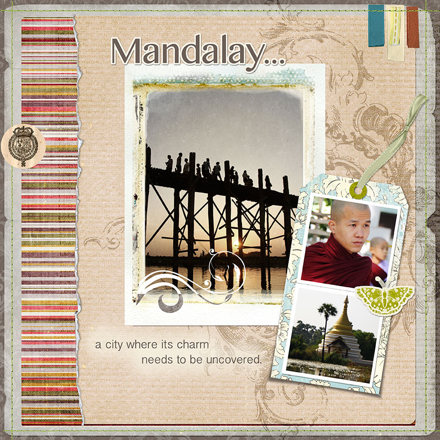 Mandalay-Day-2