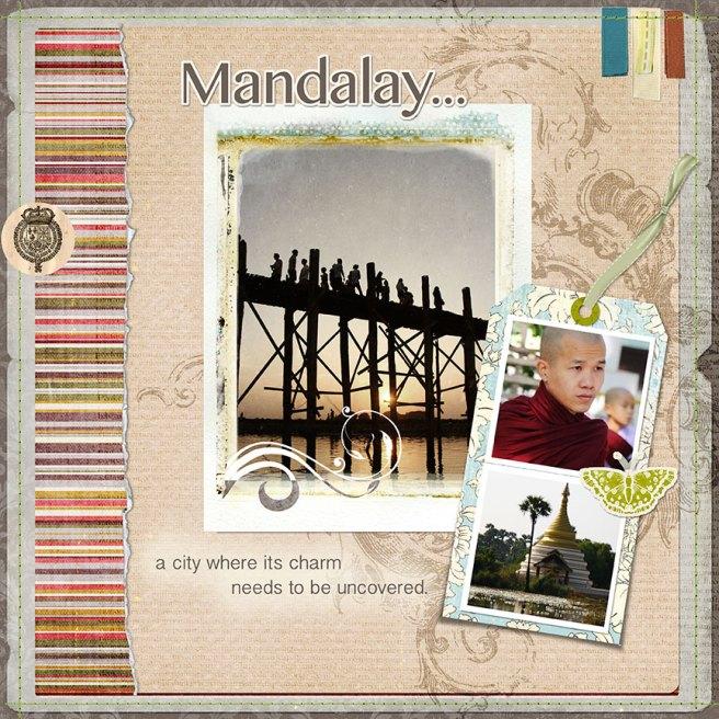 Mandalay-Day-2