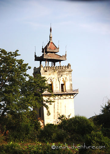 nan-myint-tower