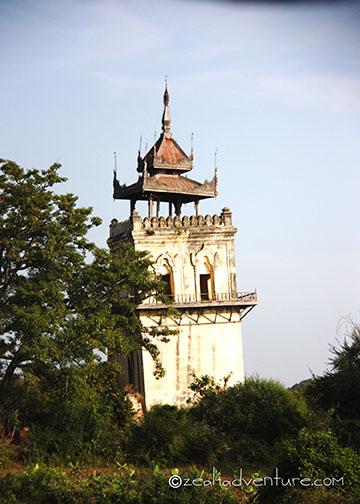 nan-myint-tower