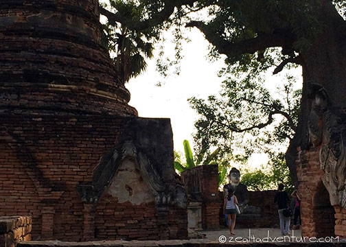 Yadana-Hsemee-Pagodas-2