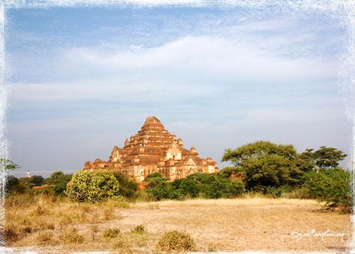 Dhammayazyi