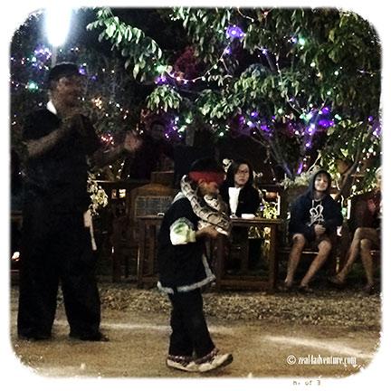 snake-dance.jpg