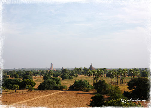 view-from-the-pya-tha-da