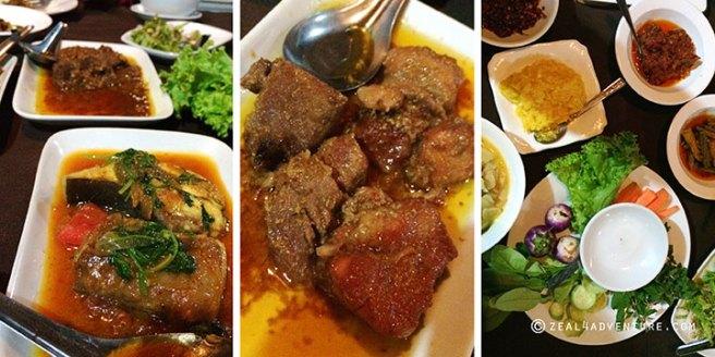 La-Min-Thit-dishes