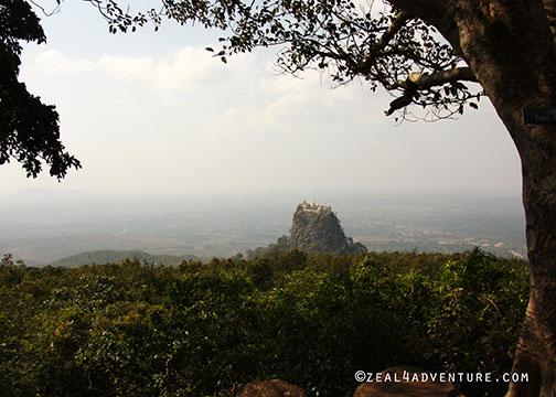 Mt-Popa-from-Resort